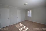 3100 Marlborough Road - Photo 20