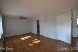 3100 Marlborough Road - Photo 3