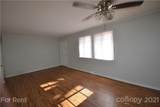 3100 Marlborough Road - Photo 4