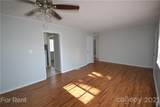 3100 Marlborough Road - Photo 5