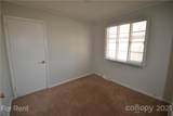 3100 Marlborough Road - Photo 8
