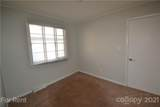 3100 Marlborough Road - Photo 9
