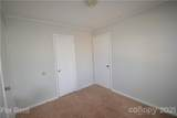 3100 Marlborough Road - Photo 10