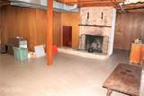 115 Meadowview Place - Photo 9