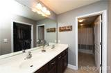 10436 Glenmeade Road - Photo 13