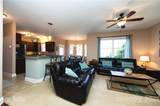 10436 Glenmeade Road - Photo 4