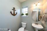 10436 Glenmeade Road - Photo 10