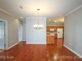 8669 Windsor Ridge Drive - Photo 11