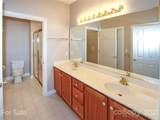 8669 Windsor Ridge Drive - Photo 17