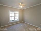 8669 Windsor Ridge Drive - Photo 19