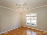 8669 Windsor Ridge Drive - Photo 20