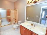 8669 Windsor Ridge Drive - Photo 22