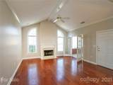 8669 Windsor Ridge Drive - Photo 4