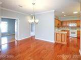 8669 Windsor Ridge Drive - Photo 8