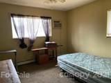 8925 Sharonbrook Drive - Photo 15