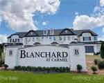 4812 Blanchard Way - Photo 46