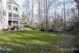 450 Mistletoe Trail - Photo 33