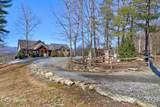 2412 Long Ridge Trail - Photo 36