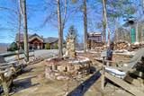 2412 Long Ridge Trail - Photo 37