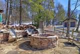 2412 Long Ridge Trail - Photo 38