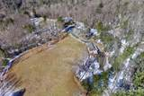 2412 Long Ridge Trail - Photo 46