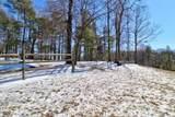 2412 Long Ridge Trail - Photo 47