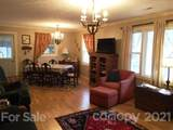 2599 Blowing Rock Boulevard - Photo 11