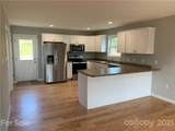 24 Westmore Drive - Photo 9