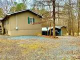 106 Dogwood Trail - Photo 30