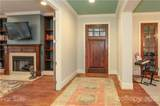 2212 Springdale Avenue - Photo 3