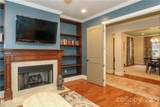 2212 Springdale Avenue - Photo 8