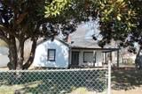 126 Phillips Drive - Photo 4