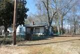 126 Phillips Drive - Photo 6