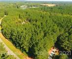 6742 Goose Point Drive - Photo 14