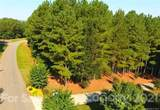6742 Goose Point Drive - Photo 24