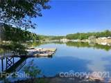 6742 Goose Point Drive - Photo 29