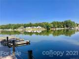6742 Goose Point Drive - Photo 30