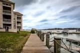 18621 Vineyard Point Lane - Photo 27