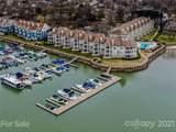18621 Vineyard Point Lane - Photo 28