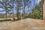 11131 Mcclure Manor Drive - Photo 17