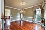 11131 Mcclure Manor Drive - Photo 7