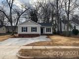 511 Confederate Avenue - Photo 1