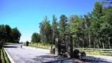 1221 Lakeside Way - Photo 8