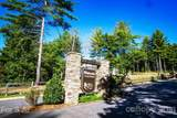 1221 Lakeside Way - Photo 9