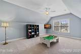 2295 Herrons Nest Place - Photo 28