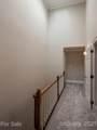 4507 Columbine Court - Photo 17