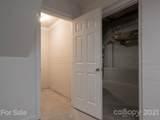 4507 Columbine Court - Photo 30