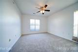 9105 Mcdowell Creek Court - Photo 15