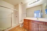 9105 Mcdowell Creek Court - Photo 18