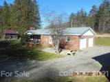 6719 Lake Logan Road - Photo 1
